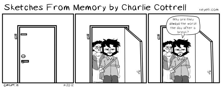 comic2012.jpg