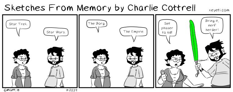 comic2039