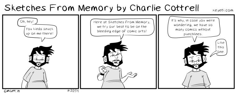 comic2054.jpg