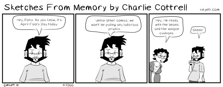 comic2066