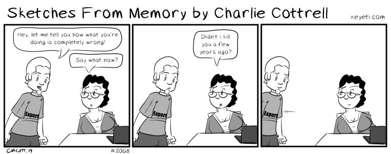 comic2068