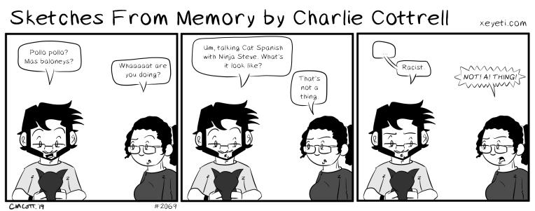 comic2069