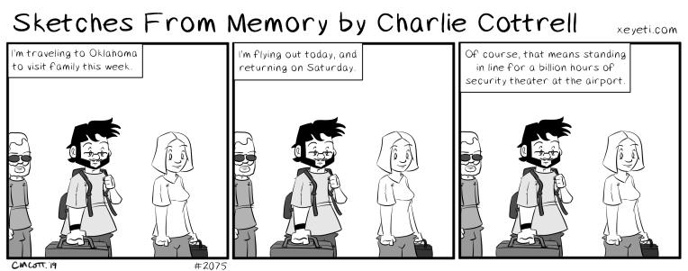 comic2075.jpg