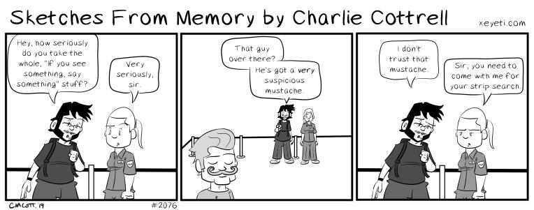 comic2076.jpg