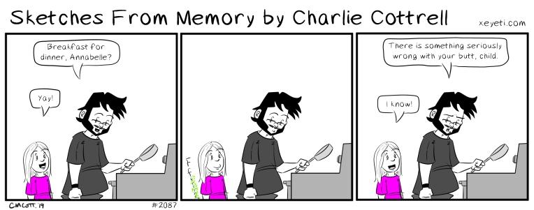 comic2087