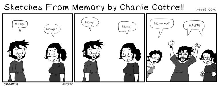 comic2092.jpg