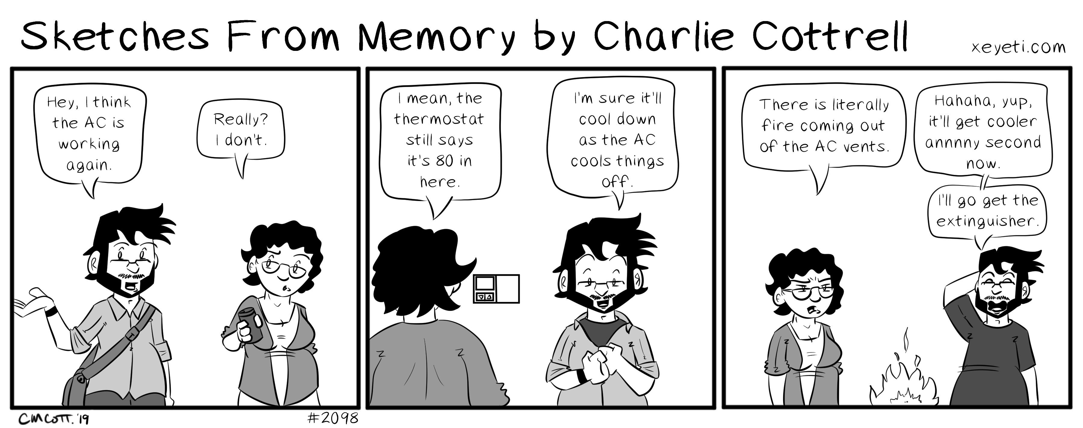 comic2098.jpg