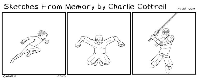 comic2162.jpg